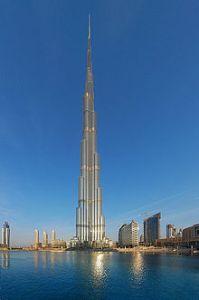 Unblock Skype in Dubai